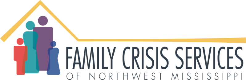 Family Crisis Services Logo