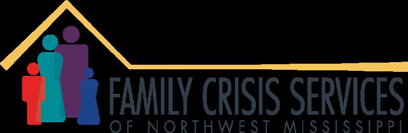 Family Crisis Services Logo